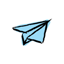 TR_icon_Email